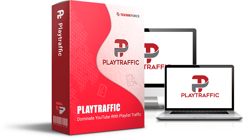 PlayTraffic OTO